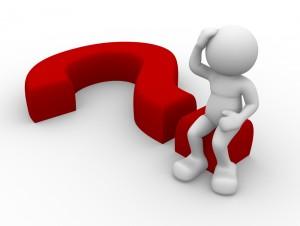 Social-Security-Question
